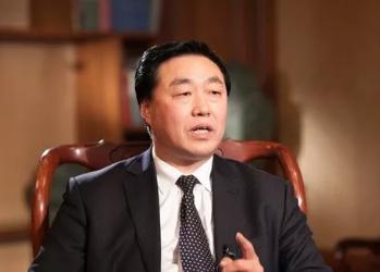 陈里:互联网+传统文化助力中国梦